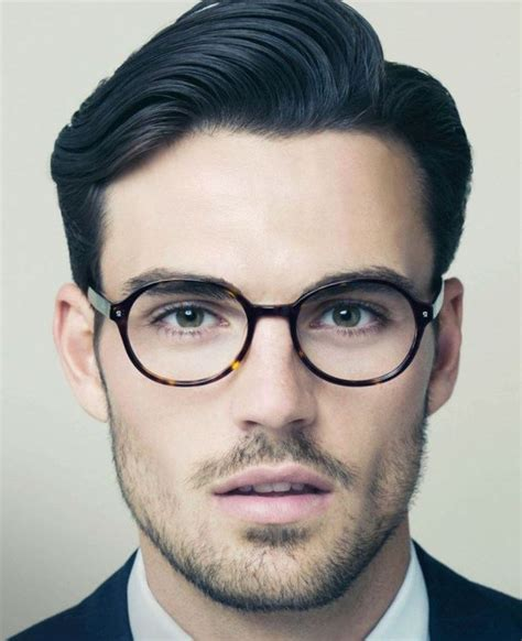 vintage hairstyles for boys mens retro hairstyles 2017 http trend hairstyles ru