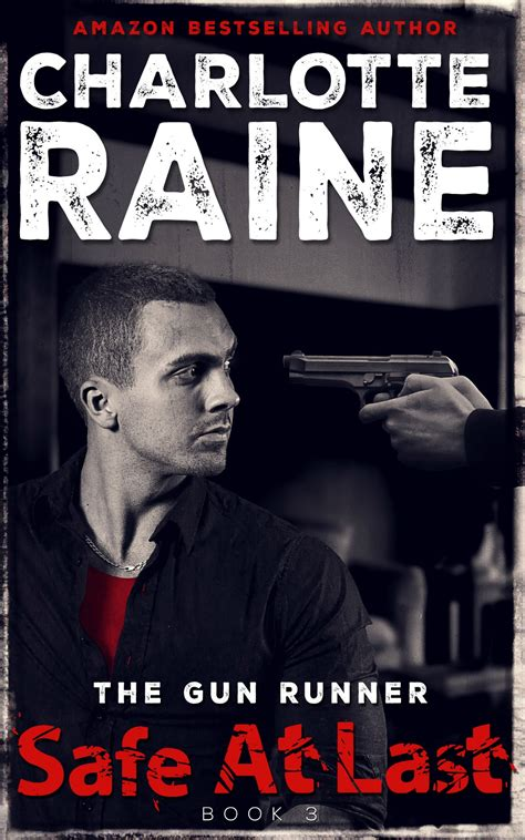 threat of raine book 2 in the lynch brothers series the lynch series volume 2 books all raine books raine