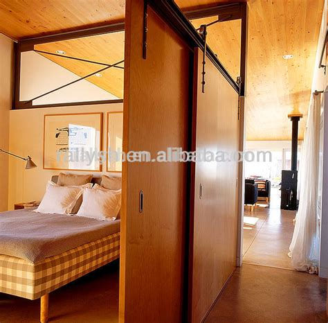 veranda doors bedroom sliding door veranda sliding door sliding door