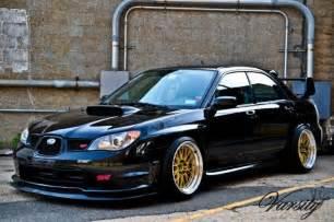 Are Subaru Parts Expensive 25 Best Ideas About Subaru Impreza On Subaru