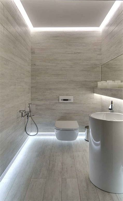 idee illuminazione bagno 100 idee bagni moderni da sogno colori idee piastrelle