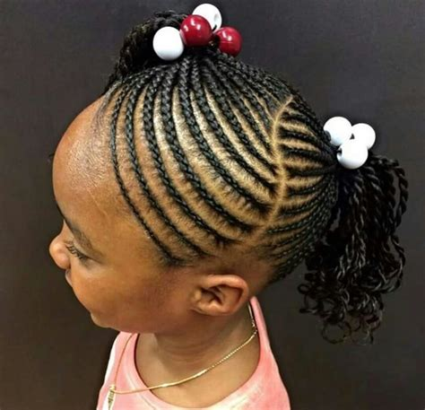 hairstyles braids little girl 519 best images about love the kids braids twist and