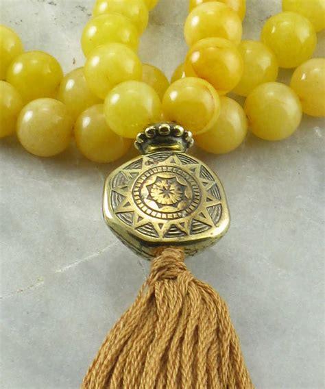 mala 108 mala buddhist prayer