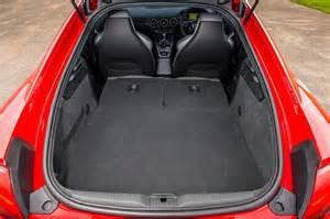 audi tt 2 0 tfsi quattro 2015 review by car magazine