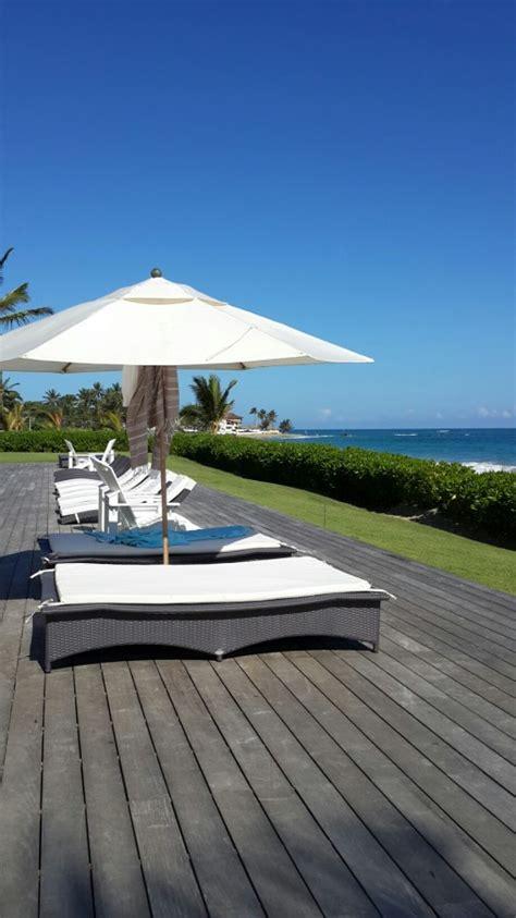 casa ai caraibi fronte mare a cabarete appartamenti