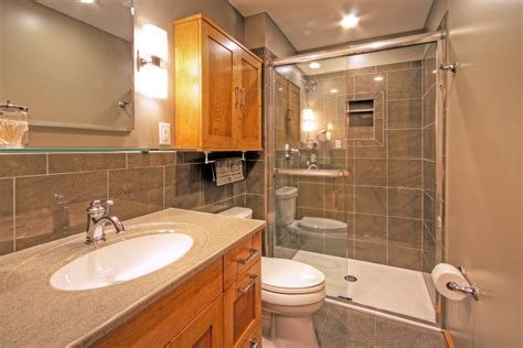 bathroom design blog small bathroom toilet for ideas spaces design elegant shower with bright close regarding clipgoo