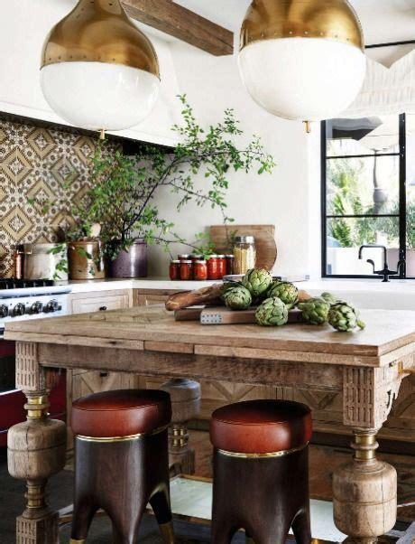 create a summery kitchen with moroccan tiles walls and best 25 moroccan kitchen ideas on pinterest moroccan
