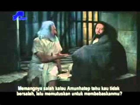 download film nabi yusuf kualitas hd download video mp3 mp4 3gp webm download wapistan info