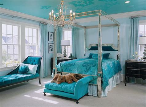 bedroom decorating ideas from arty to exotic traditional home 174 interior design community best decorating tips for girls rooms ideas home decor