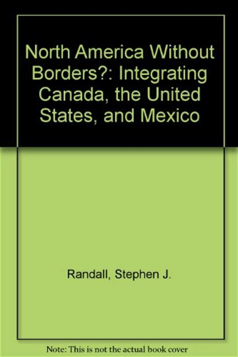a nation without borders the united states and its world in an age of civil wars 1830 1910 the penguin history of the united states books america without borders integrating canada the