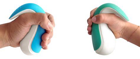 best toys for couples teledildonics patent troll backs from lawsuit