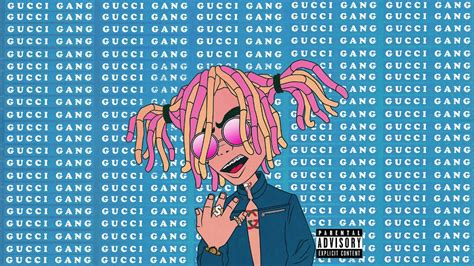 download lagu gucci gang download lagu gucci gang for 1 hour but lil pump is only