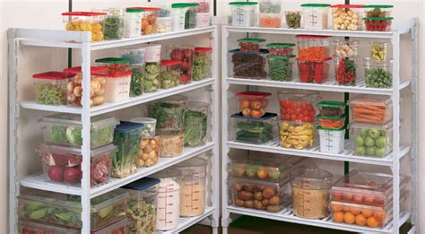 How To Increase Shelf Of Food Products by Food Safety Food Storage And Maintenance Gordon Food