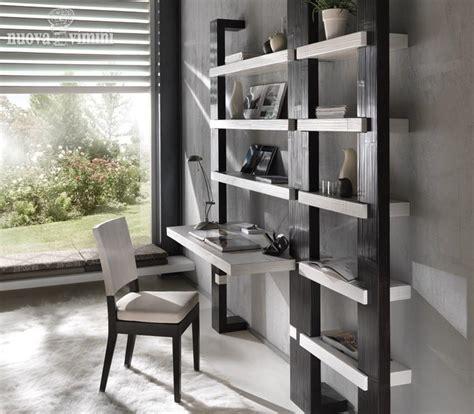 libreria scrivania libreria scrivania soggiorno cerca con libreria