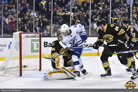 hard feed from purcell nhl video highlights and more sporting news ta bay at boston nhl live streaming 2018 live stream