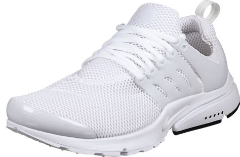 nike presto shoes nike air presto shoes white