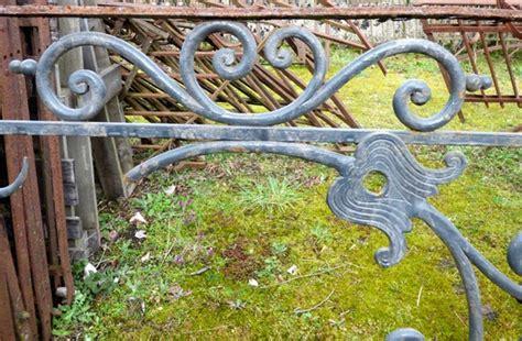 Treppengelã Nder Bestellen by Treppengel 228 Nder Jugendstil Historische Bauelemente