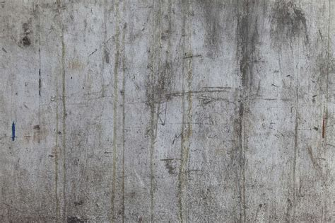 MetalScratches0090   Free Background Texture   metal paint