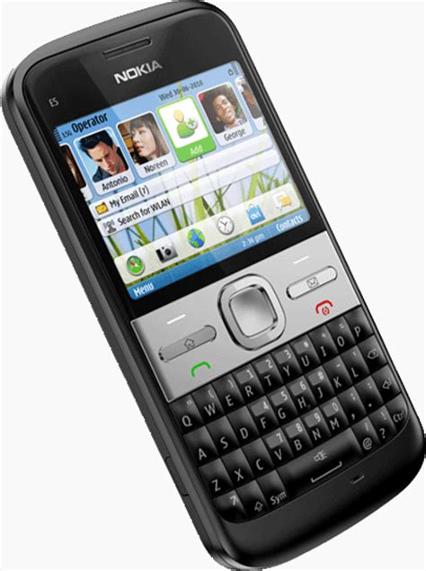 nokia e5 mobile phone nokia e5 nokia e5 mobile phone launched in india at rs