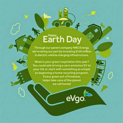 Earth Day Facts by History Quotes On Earth Quotesgram