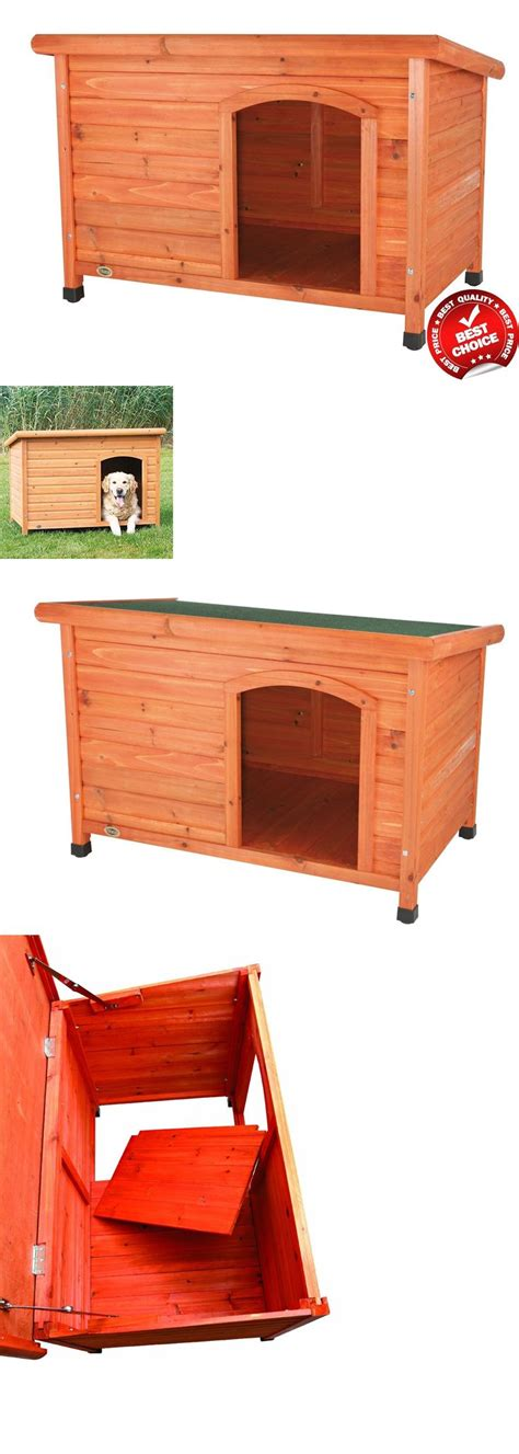 outdoor dog houses for extra large dogs 17 best ideas about large dog house on pinterest dog
