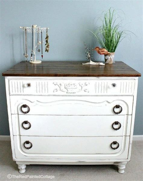 gorgeous furniture 15 easy tricks to give your furniture that gorgeous