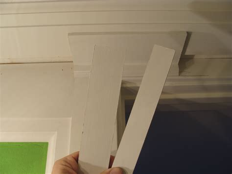 diy molding 14 diy crown molding bathroom the joy of moldings com