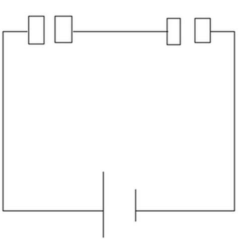 fungsi kapasitor seri kapasitor seri adalah 28 images kapasitansi electro kapasitor pembelajaran hukum ohm dan