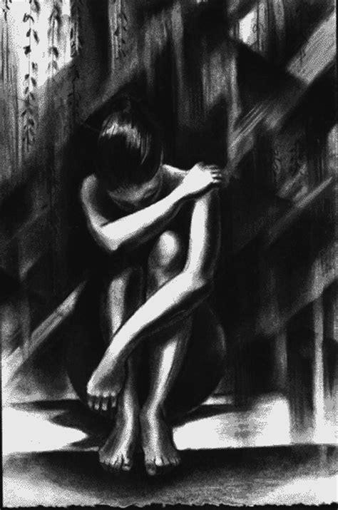 Mirena Iud And Depression Detox by Mirena Depression Solution How To Overcome Depression