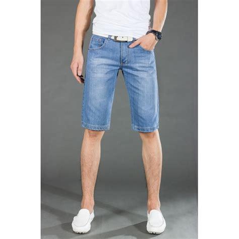 Celana Pendek Pria Pantai jual celana pendek pria
