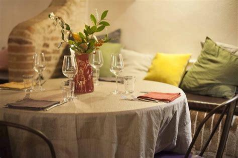 ristorante il fienile reggio emilia agriturismo fienile flu 242 a bologna bologna emilia