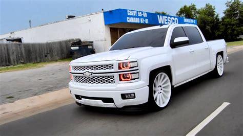 truck okc sa trucks okc