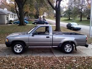 craigslist chicago cars and trucks craigslist florida cars and trucks by owner motorcycle