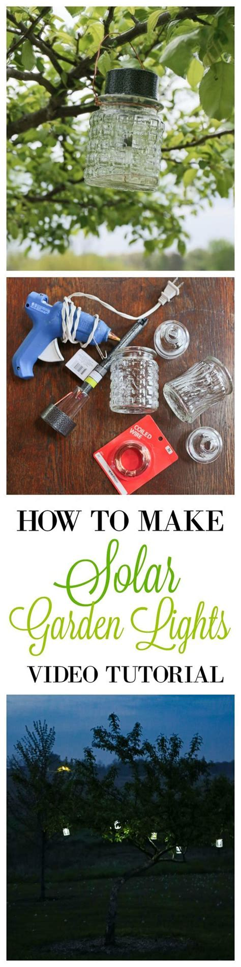 how to make solar powered lights bruhat solar lights blackhydraarmouries