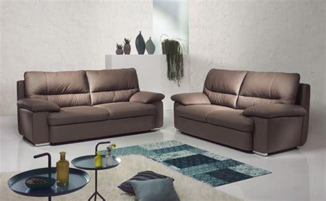 offerte divani letto mercatone uno mercatone uno divani idee creative di interni e mobili