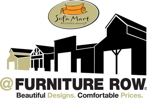 sofa mart reveals new interior in killeen tx hispanic