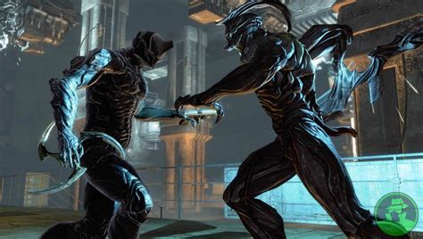 new dojo room idea fan concepts warframe forums anybody else feel that de should have used all the