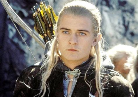 orlando bloom hobbit it s official orlando bloom joins the hobbit