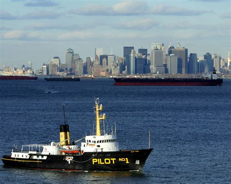 u boat new york harbor no place for normal new york 300 new york occupations