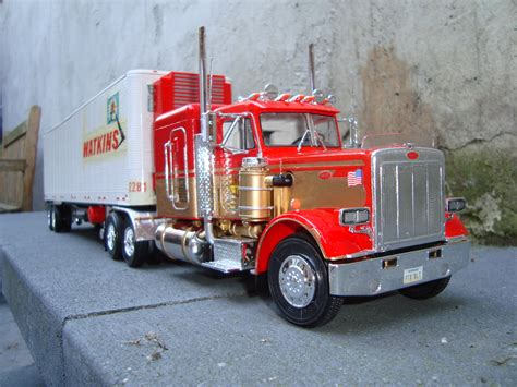 kenworth truck builder 28 peterbilt paint 900 paintingcolor