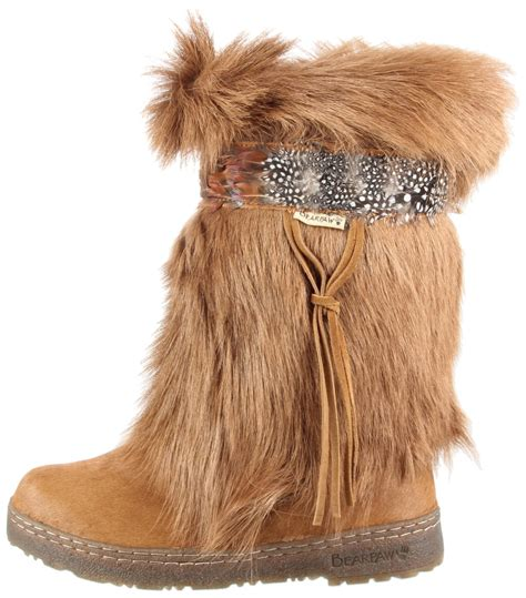 winter fur boots for 2017 s fur boots