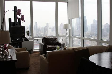 appartement new york photo appartement new york chic masculin d 233 co photo