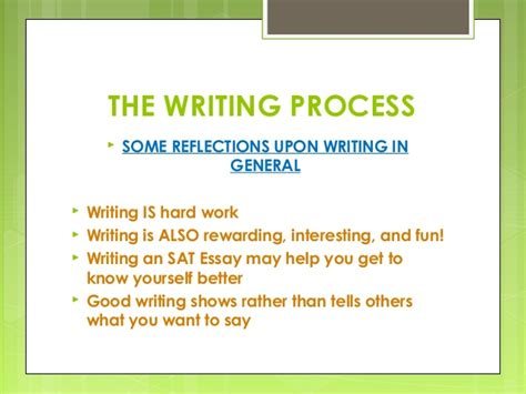 Sat Writing Essay Subscore by Essay Help Sat