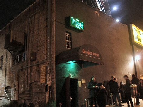 the viper room the gallery for gt river photo viper room