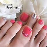 Cute Pointy Nail Designs 2017   450 x 450 jpeg 34kB