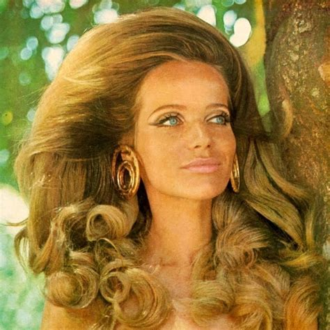 1970s hair and makeup 1000 images about 70s hair makeup on pinterest 70s