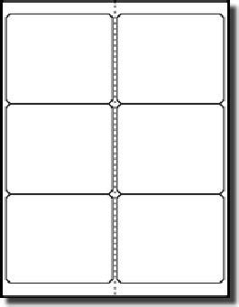 Label Outfitters 174 Avery 3 Inch Labels Template