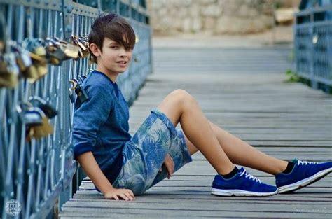 boysblogs net danny model fpure boy model danny set image danny dream boys sorğusuna uyğun şekilleri pulsuz y 252 kle