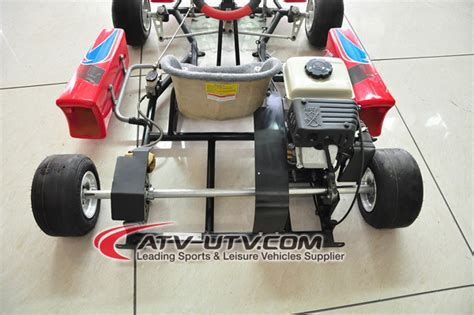 4 seater go karts cheap 4 storke 2 4 hp 90cc gas racing mini cheap 1 seater go