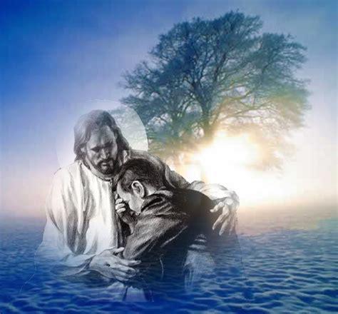 imagenes religiosas minimalistas las verdaderas promesas taringa